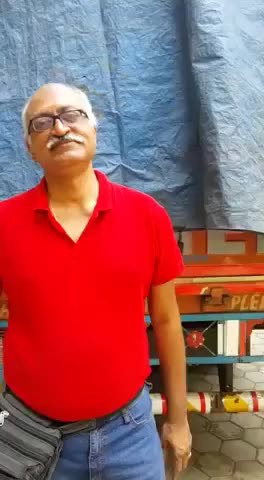 Watch and share Manish Packers And Movers Pvt Ltd GIFs by Manish Packers and Movers Pvt Ltd on Gfycat
