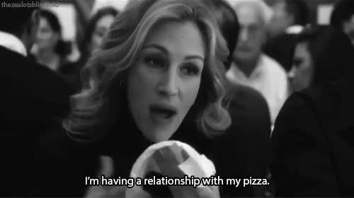 Watch and share Eat Pray Love GIFs and Julia Roberts GIFs on Gfycat