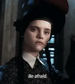 Watch this GIF on Gfycat. Discover more christina ricci GIFs on Gfycat