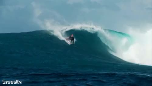 Watch Surfer GIF on Gfycat. Discover more related GIFs on Gfycat