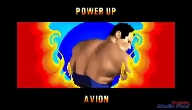 Watch avion GIF on Gfycat. Discover more game boy advance, guardian of the realms GIFs on Gfycat