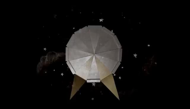 Watch Celestial GIF on Gfycat. Discover more Astronomy, Stars, The Submarines GIFs on Gfycat