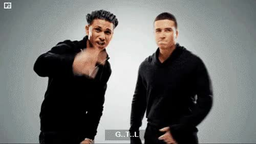 Watch gym tan laundry GIF on Gfycat. Discover more related GIFs on Gfycat