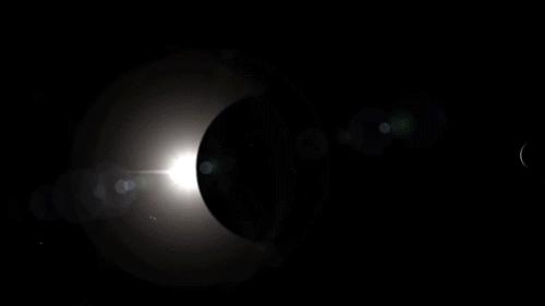 upvotegifs, Earth upvote (reddit) GIFs
