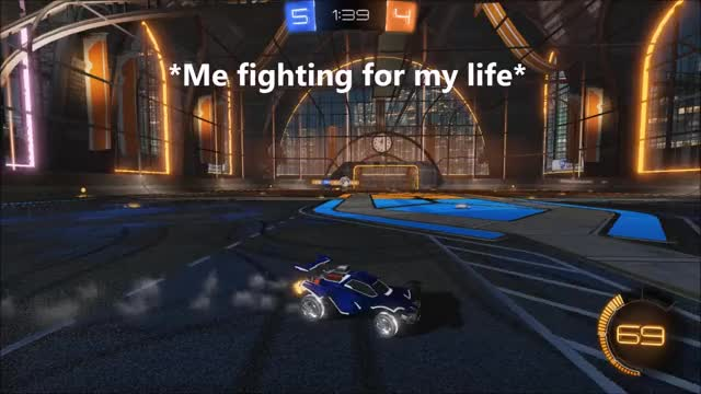 Watch and share Rocket League GIFs and Kiss Cam GIFs on Gfycat