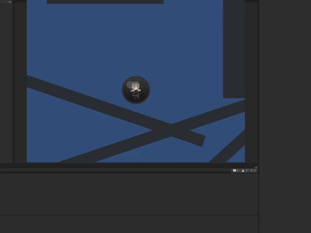 Watch oop GIF by @gman8r on Gfycat. Discover more related GIFs on Gfycat