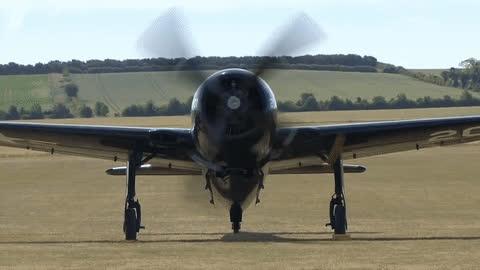 War Airplane GIFs