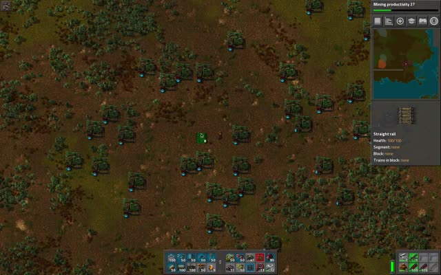 Watch Autotorio Oil Outpost GIF by @demipixel on Gfycat. Discover more factorio, outpost GIFs on Gfycat