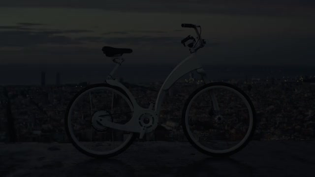 Watch and share Foldable Bike GIFs on Gfycat