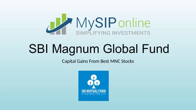 Watch and share Mutual Funds GIFs and Investments GIFs by MySIPonline on Gfycat