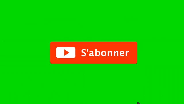 Watch [FOND VERT] BOUTON S'ABONNER GRATUIT / SUBSCRIBE GREEN SCREEN FREE GIF on Gfycat. Discover more subscribe, subscribe button GIFs on Gfycat