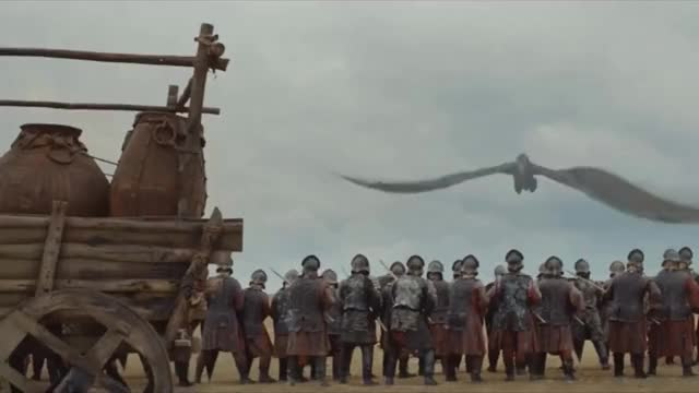 Watch this dracarys GIF on Gfycat. Discover more dracarys, dragon, jamie, s07e04 GIFs on Gfycat