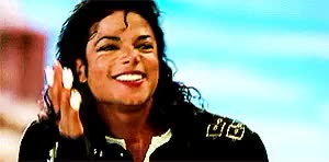 Watch and share Michael Jackson GIFs and Come Together GIFs on Gfycat