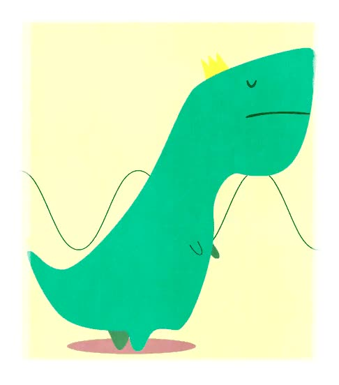 Watch and share Dinosaur GIFs on Gfycat