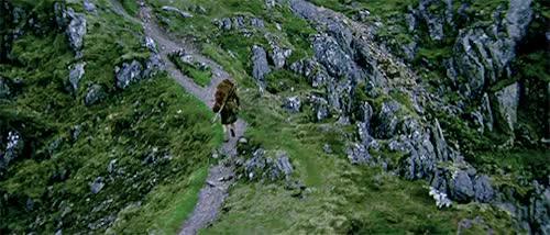 Watch and share William Wallace GIFs and Braveheart GIFs on Gfycat