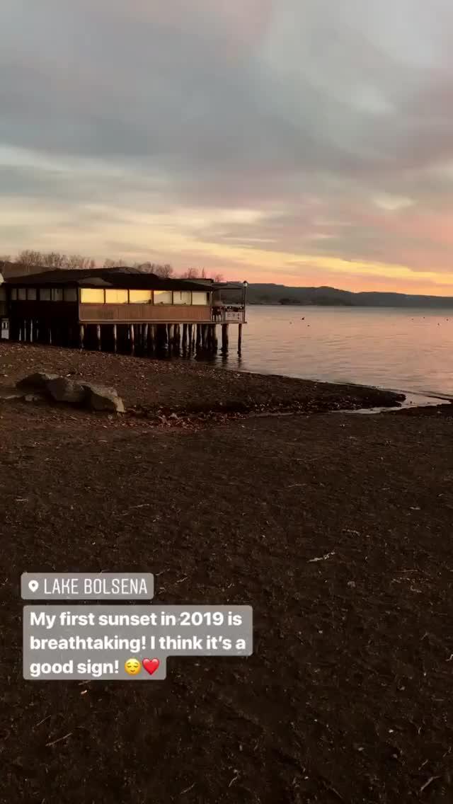 Watch and share Irine_meier 2019-01-02 00:36:05.842 GIFs by Pams Fruit Jam on Gfycat