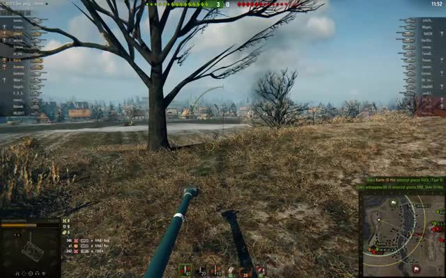 Watch and share Wtf Wot Shot GIFs by globetrooper on Gfycat