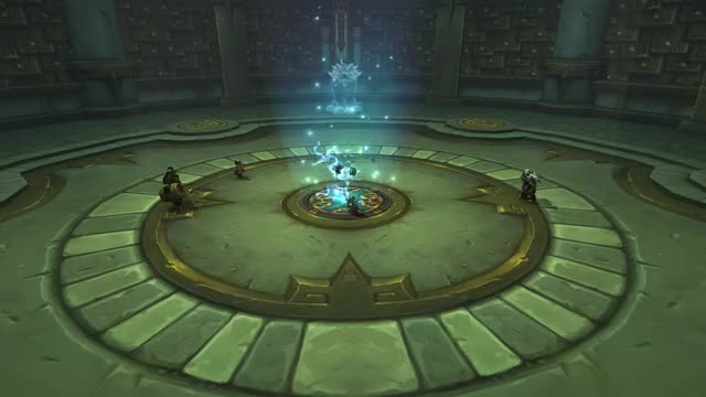 Watch and share World Of Warcraft GIFs and Shaman GIFs by pdxmarcos on Gfycat
