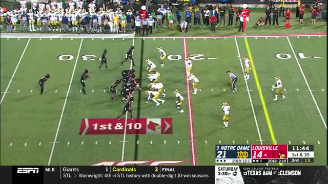 Watch and share Arizona Cardinals GIFs and New York Giants GIFs by handlit33-cfb on Gfycat