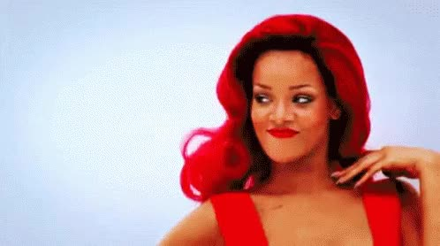 Watch this rihanna GIF on Gfycat. Discover more music, rihanna, riri, robyn rihanna fenty GIFs on Gfycat