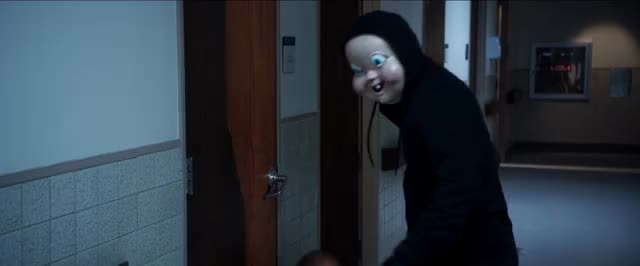 Watch this baby face GIF by Happy Death Day 2U (@happydeathdaymovie) on Gfycat. Discover more baby face, baby face killer, baby face mask, babyface, babyface killer, creepy, happy death day, happy death day 2, happy death day 2u, happy death day movie, happydeathday, hdd, hdd2u, horror, scared, scary, surprise GIFs on Gfycat