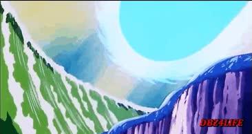 Watch and share #Goku#Frieza#Spirit Bomb#Namek#frieza Saga#Dragon Ball Z#DBZ#DBZ4LIFE   Start UltraShare HTML Facebook Twitter Pinterest G GIFs on Gfycat