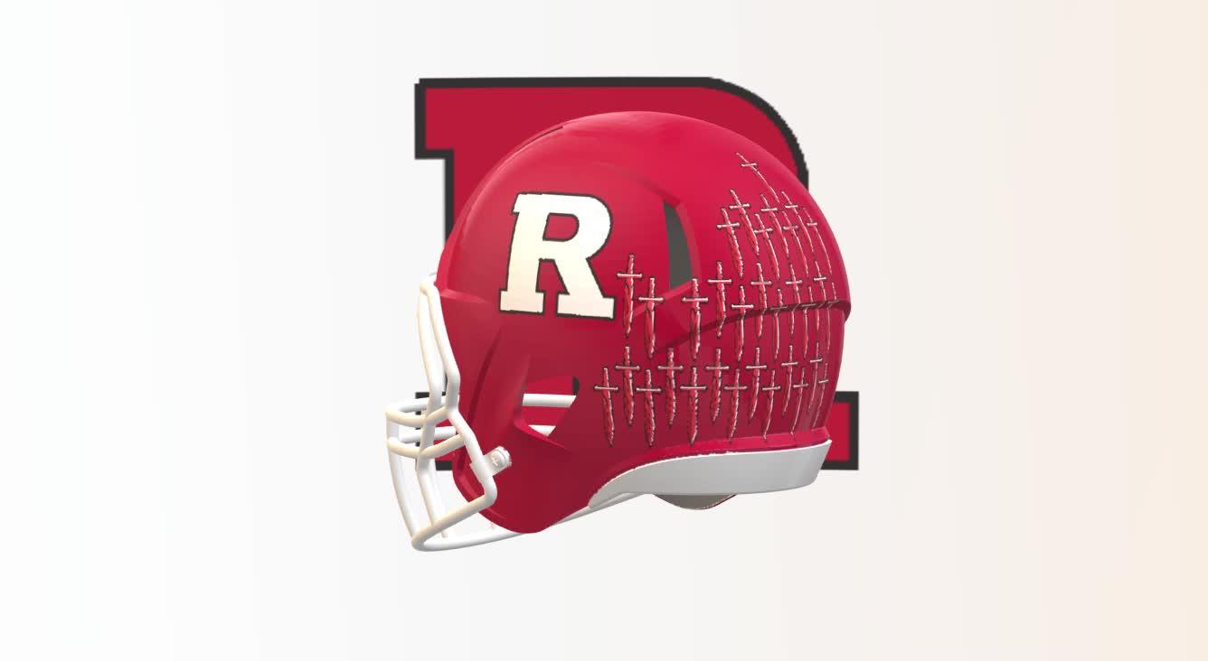 Rutgers GIFs