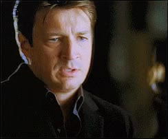 Watch castle kate beckett nathan fillion stana katic molly quinn caskett Richard Castle Alexis Castle GIF on Gfycat. Discover more related GIFs on Gfycat