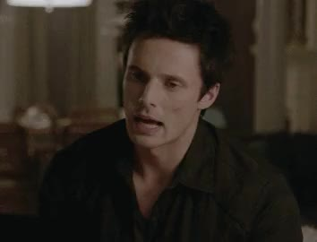 Watch DAMIEN GIF on Gfycat. Discover more Bradley, Bradley James, BradleyJames, Livwell, Lowell, iZombie GIFs on Gfycat