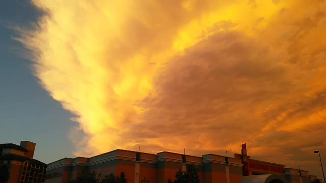 Watch and share Colorado Springs GIFs and Clouds GIFs by Nathan Tate on Gfycat