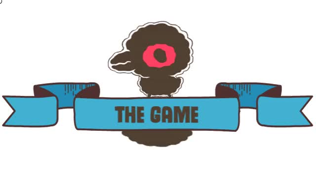 Watch and share Indiegogo Titulos The Game GIFs on Gfycat
