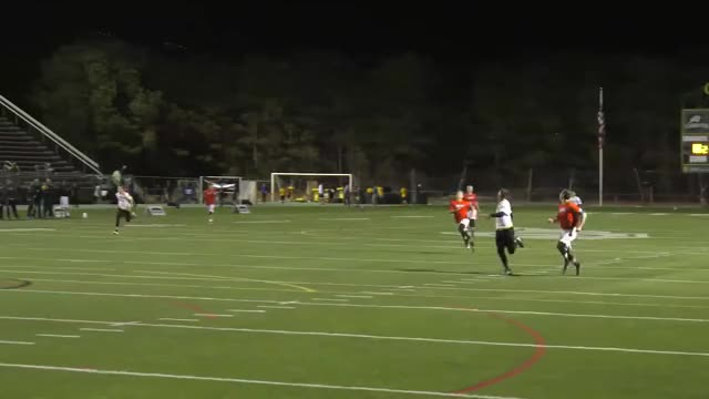 Watch this american ultimate disc league GIF by American Ultimate Disc League (@audl) on Gfycat. Discover more Sports, TheAUDLChannel, american ultimate disc league, audl, sports, theaudlchannel, ultimate, ultimate frisbee GIFs on Gfycat