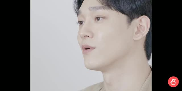 Watch and share Chen GIFs on Gfycat