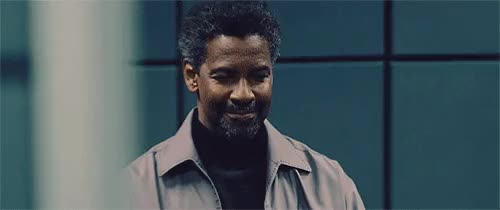 denzel washington, MRW farting in the elevator and trying to regain composure before others get on and smell the damage. GIFs