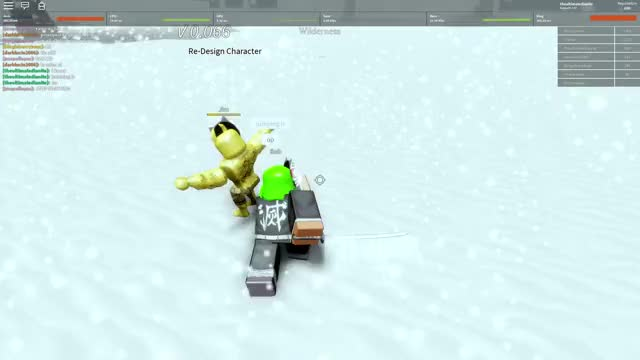 Watch and share Roblox 29 08 2019 11 33 55 GIFs on Gfycat