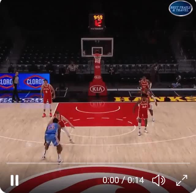 Watch and share SmartSelect 20210127-203315 Chrome GIFs by allnbachatchino on Gfycat
