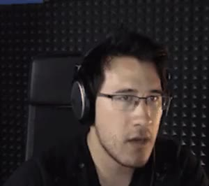 Watch and share Markiplier GIFs on Gfycat