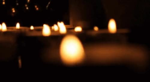 Watch and share Candle In The Wind GIFs on Gfycat