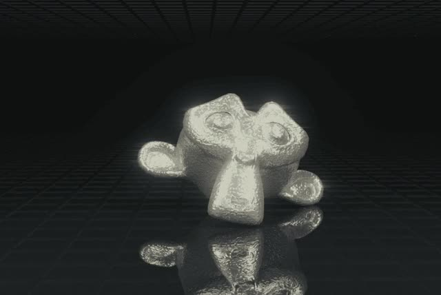 Watch and share 3dmodeling GIFs by mrzak000 on Gfycat
