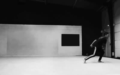 David Nop[Video Source] tricking martial arts gif david nop martial arts tricking tricking gif adidas gymnastics black and w GIFs