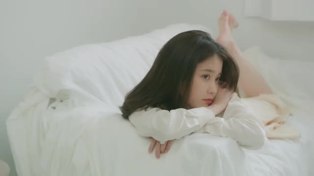 Watch iu GIF on Gfycat. Discover more related GIFs on Gfycat