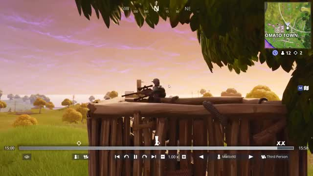 Watch and share Fortnight GIFs on Gfycat