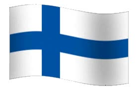 Watch and share Finland GIFs on Gfycat