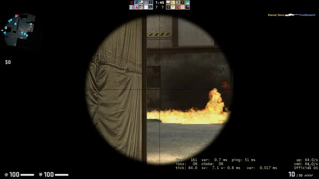 Watch Check out my video! CSGO | Captured by Overwolf GIF by Overwolf (@overwolf) on Gfycat. Discover more CSGO, Gaming, Kill, Mirage, Overwolf, Win GIFs on Gfycat