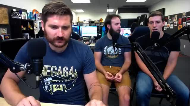 Watch and share Adam Kovic GIFs and Gameplay GIFs on Gfycat