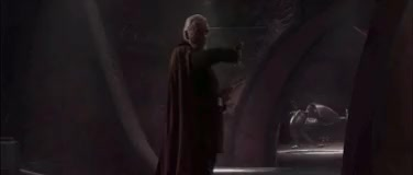 Watch this attack of the clones GIF on Gfycat. Discover more Revenge of the Sith, attack of the clones, darth mual, darth sidious, darth tyranus, darth vader, george lucas, gifset, i, ii, iii, jedi, lightsaber, movies, my gifs, revenge of the sith, sith, star wars, the emperor, the force, the force awakens, the galatic empire, the phantom menace, v ii, villains GIFs on Gfycat