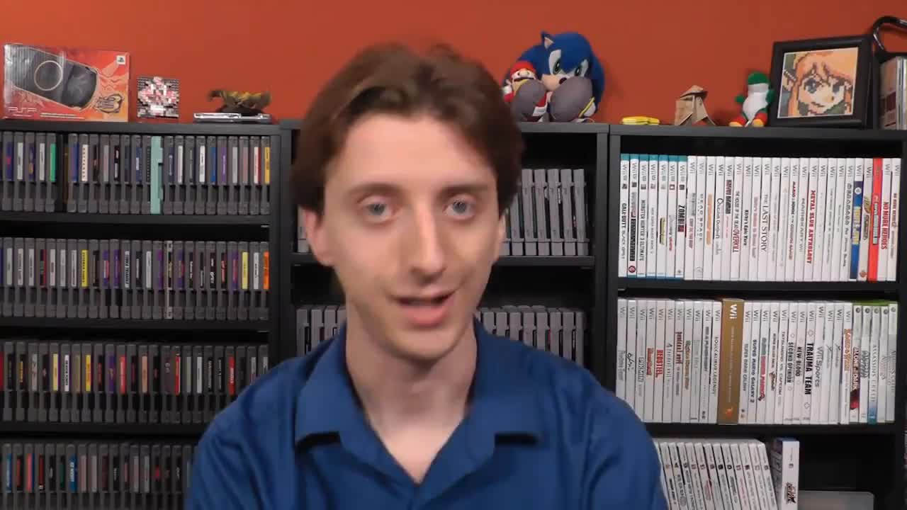 hydlide, normalboots, projared, proreview, review, Super Hydlide - ProJared GIFs