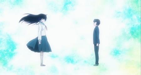 aomatsu, tomoko kuroki, watamote, watamote ova,  GIFs
