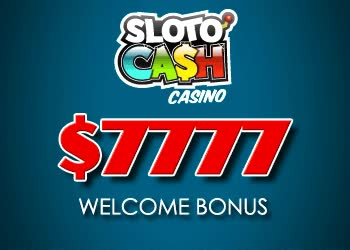 Watch and share Slot Jackpot GIFs on Gfycat