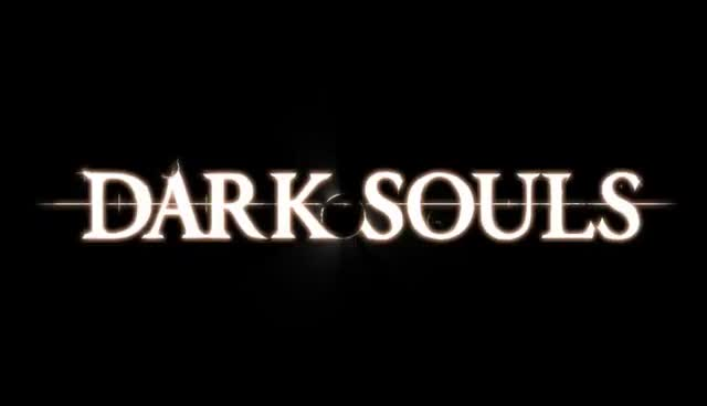 DarkSouls, DarkSouls GIFs
